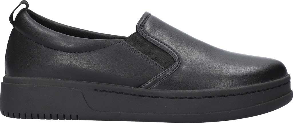 Women's Easy Works Guide Slip Resistant Sneaker, , large, image 2