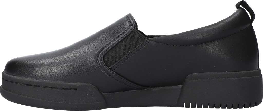 Women's Easy Works Guide Slip Resistant Sneaker, , large, image 3