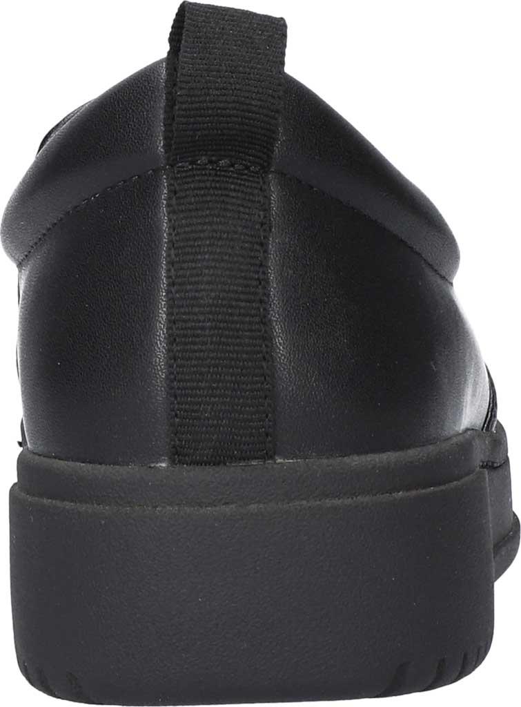 Women's Easy Works Guide Slip Resistant Sneaker, , large, image 4