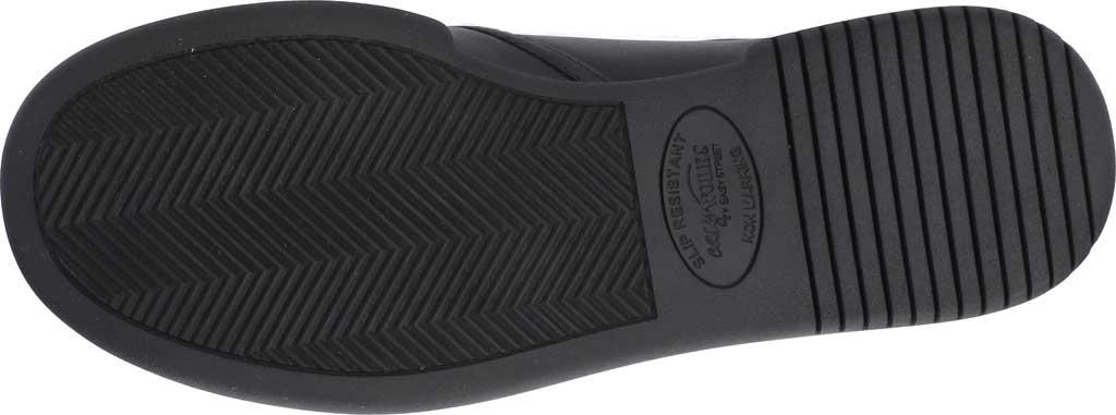Women's Easy Works Guide Slip Resistant Sneaker, , large, image 6