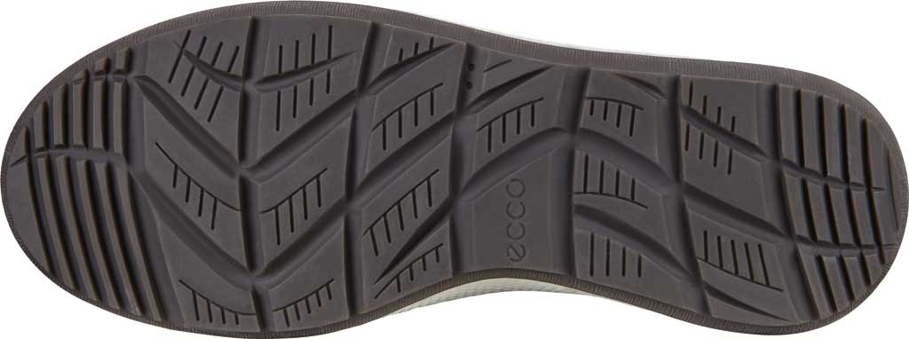 Women's ECCO Ukiuk 2.0 GORE-TEX Winter Boot, Magnet/Concrete Yak Leather, large, image 3