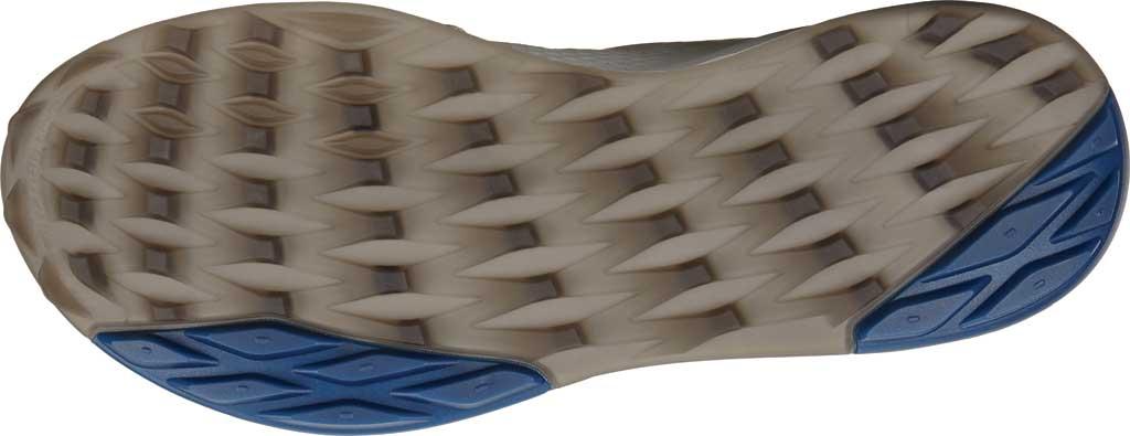 Men's ECCO BIOM Cool Pro GORE-TEX SURROUND Hybrid Golf Shoe, Concrete Yak Leather, large, image 3
