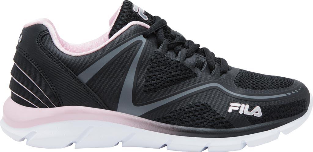 Women's Fila Memory Skyryzer Running Sneaker, , large, image 1