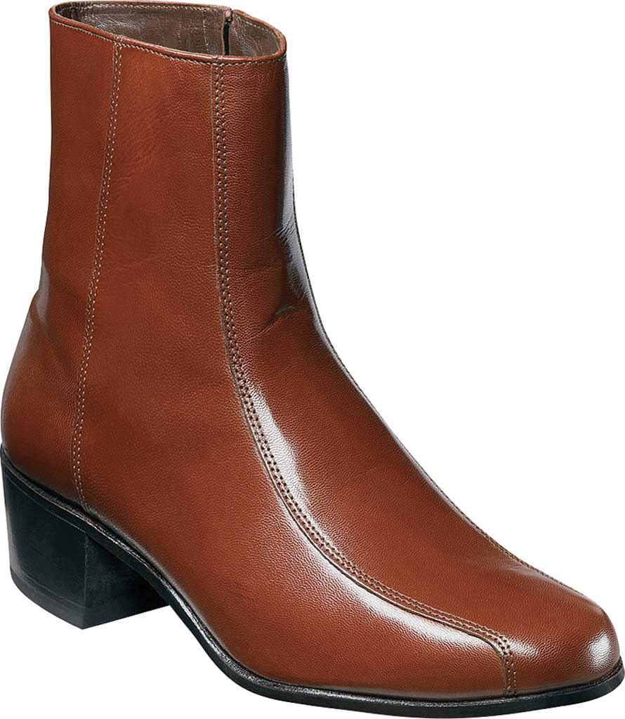 Men's Florsheim Duke Boot, , large, image 1