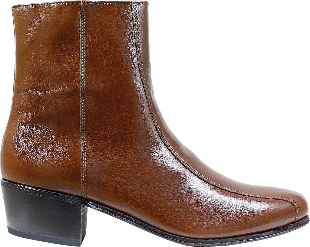 Men's Florsheim Duke Boot, , large, image 2
