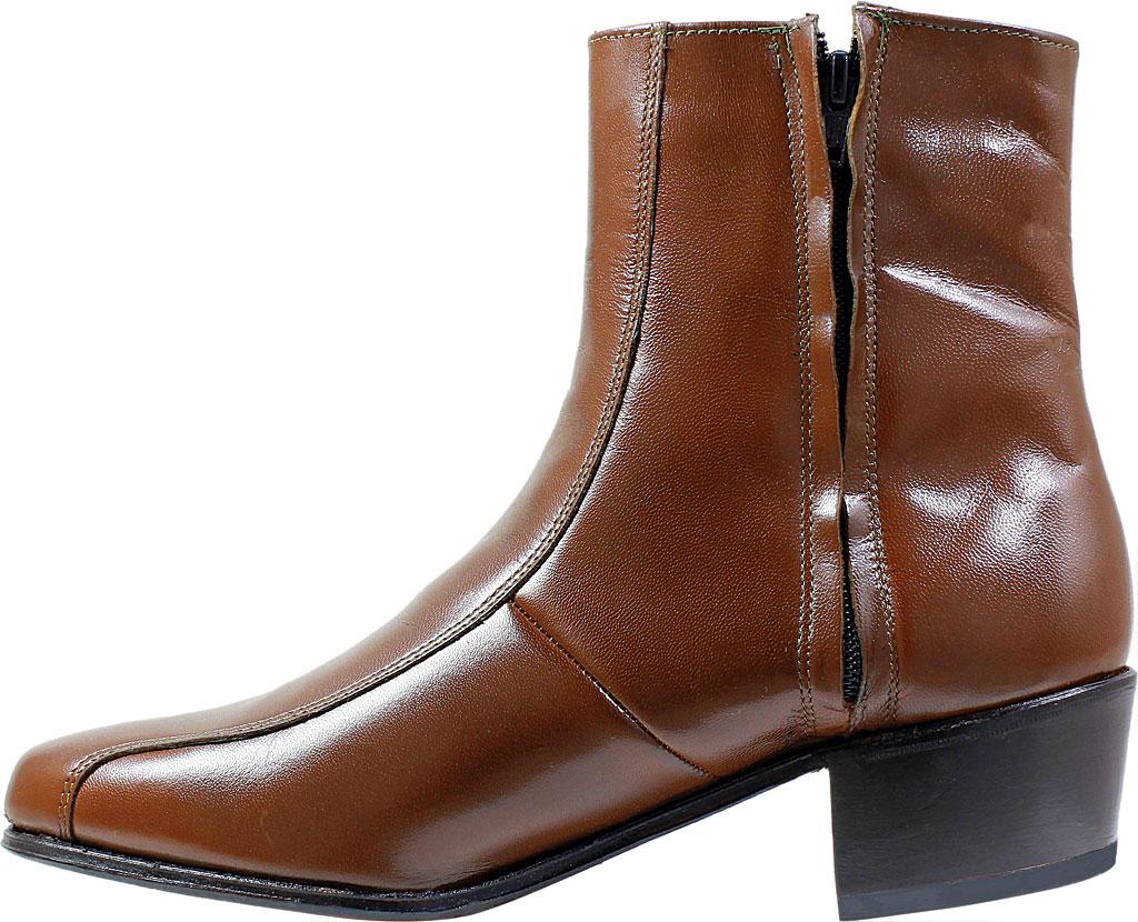 Men's Florsheim Duke Boot, , large, image 3