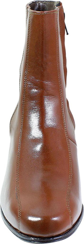 Men's Florsheim Duke Boot, , large, image 4