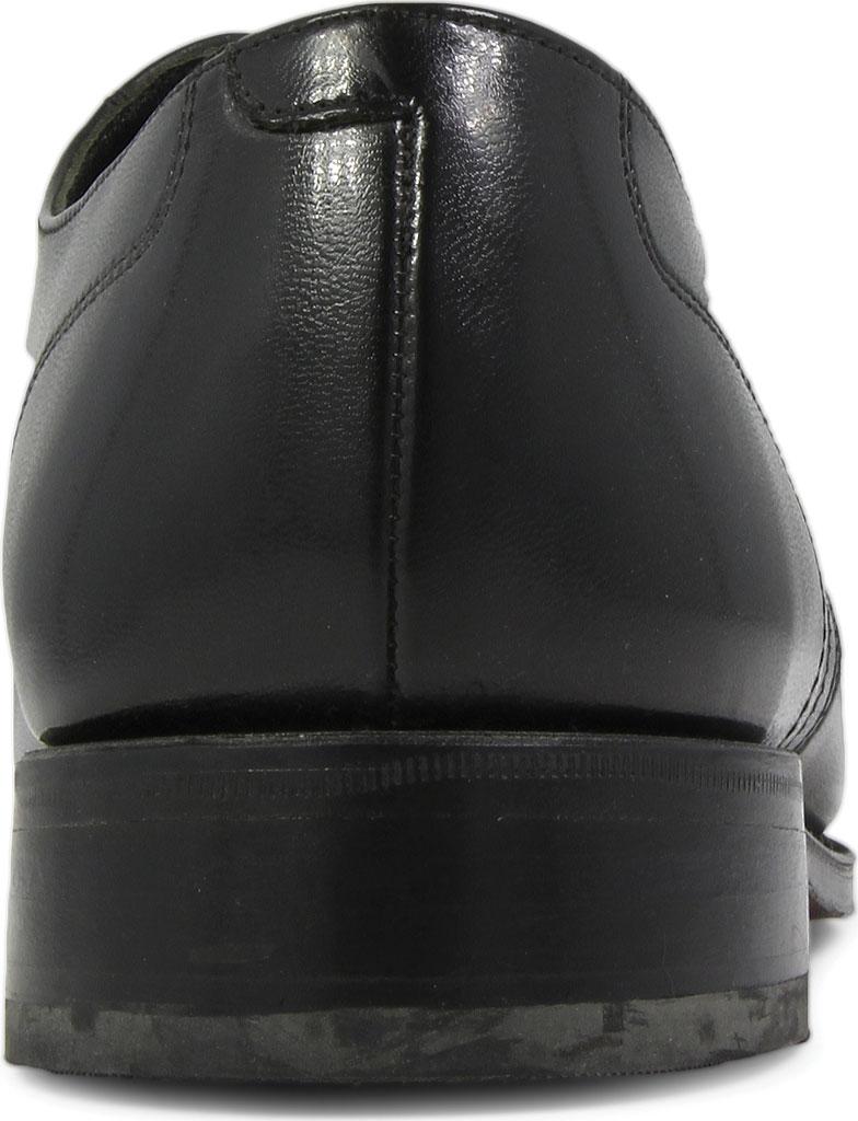 Men's Florsheim Richfield, Ultimo Black, large, image 4
