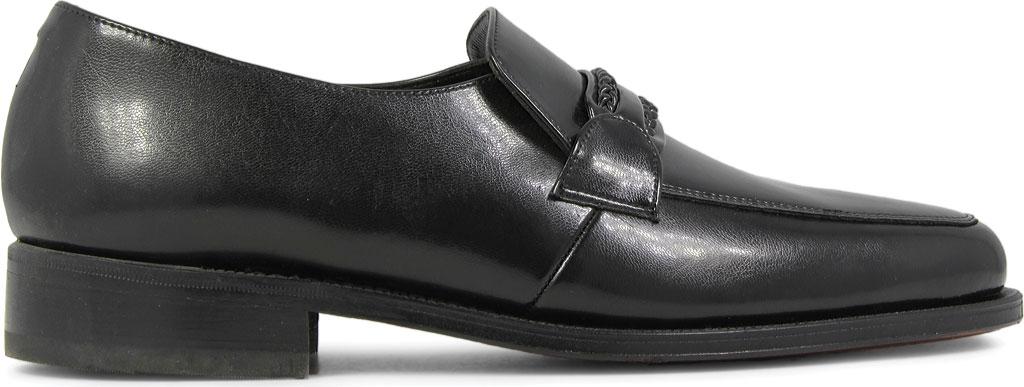 Men's Florsheim Richfield Loafer, Ultimo Black, large, image 2