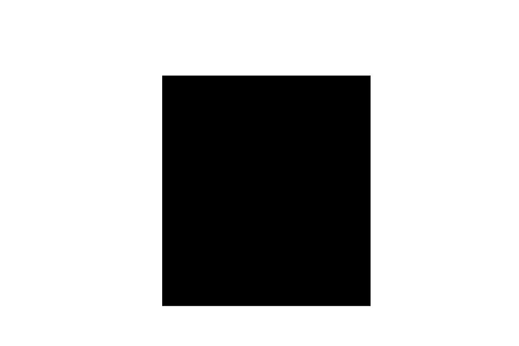 Men's Florsheim Richfield Loafer, Ultimo Black, large, image 4