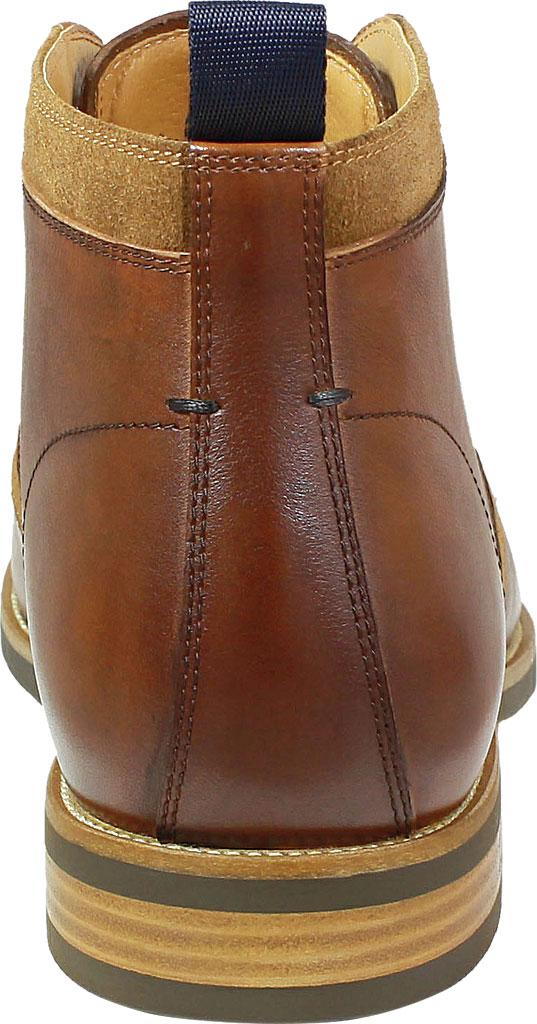 Men's Florsheim Uptown Plain Toe Chukka Boot, , large, image 4