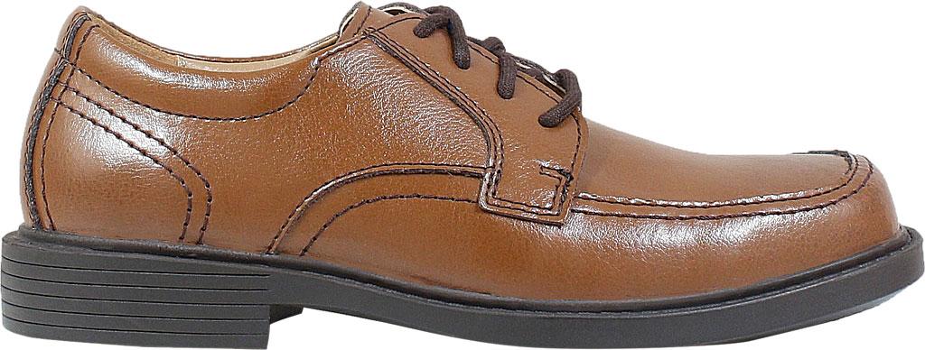 Boys' Florsheim Billings Jr. II Moc Toe Shoe, , large, image 2