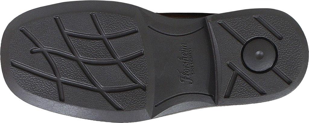 Boys' Florsheim Billings Jr. II Moc Toe Shoe, , large, image 6