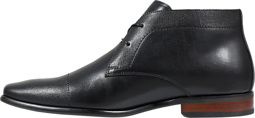 Men's Florsheim Postino Chukka Boot, , large, image 3