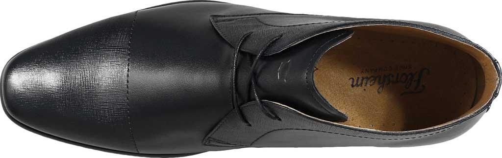 Men's Florsheim Postino Chukka Boot, , large, image 5