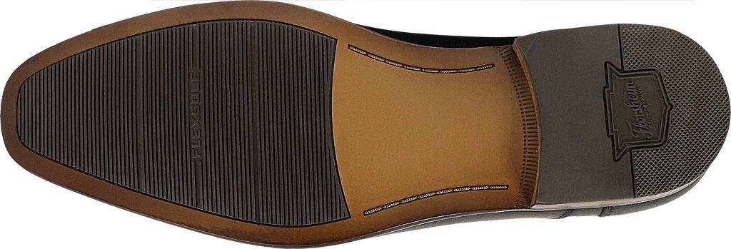 Men's Florsheim Postino Chukka Boot, , large, image 6