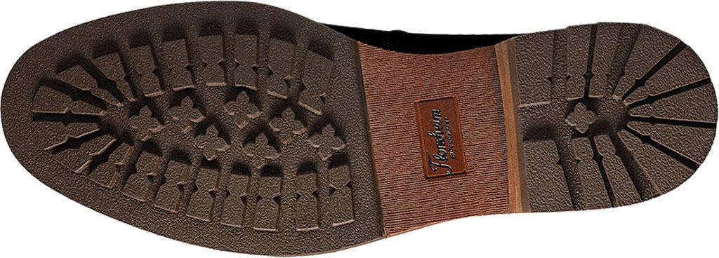 Men's Florsheim Lodge Plain Toe Gore Chelsea Boot, , large, image 6