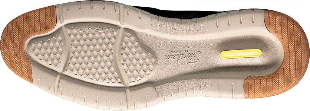 Men's Florsheim Flair Moc Toe Lace Up Ankle Boot, , large, image 6