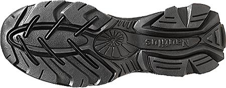 Men's Nautilus N1630, Black, large, image 2