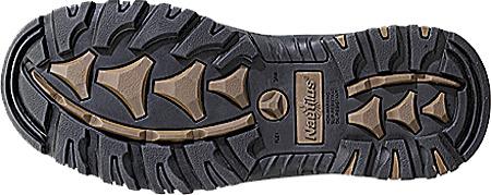 Men's Nautilus N9546, Brown, large, image 2