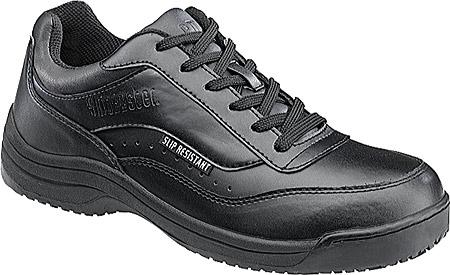 Men's Skidbuster S5070, Black, large, image 1