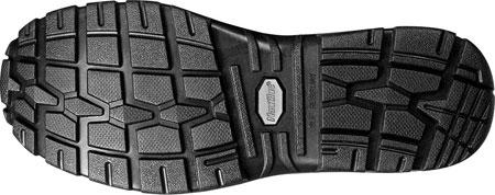 Men's Nautilus N9548, Black, large, image 2