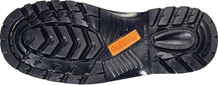 Men's Avenger A7300, Black, large, image 2