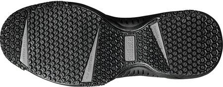 Women's Skidbuster S5055, Black, large, image 2