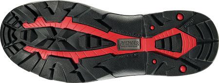 Men's Avenger A7313, Black, large, image 2