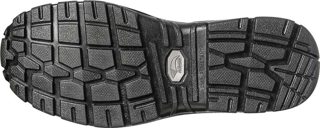 Women's Avenger A7126 Framer Composite Toe Waterproof Work Boot, Brown Full Grain Leather, large, image 2