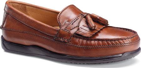 Men's Dockers Sinclair, , large, image 1