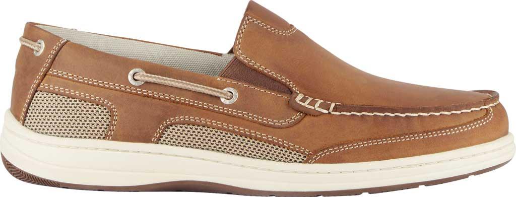 Men's Dockers Tiller Boat Shoe, , large, image 2