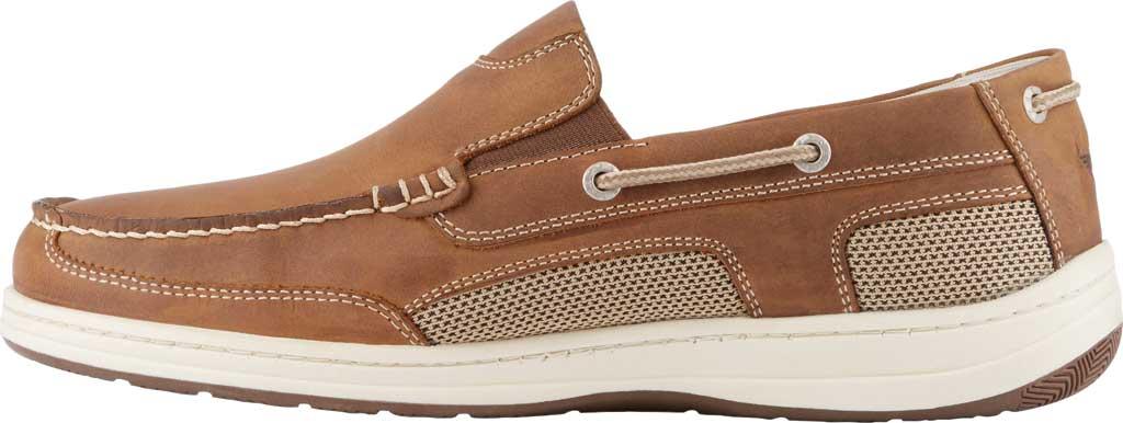 Men's Dockers Tiller Boat Shoe, , large, image 3
