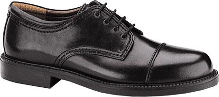Men's Dockers Gordon, Black Polished Full Grain, large, image 1
