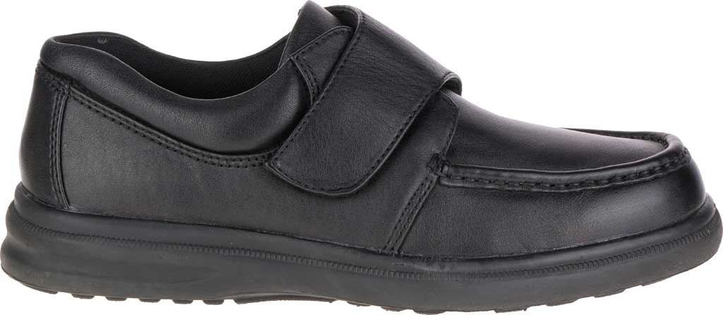 Men's Hush Puppies Gil Leather Loafer, , large, image 2