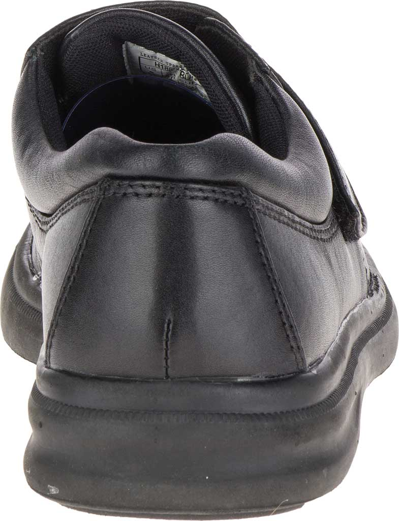 Men's Hush Puppies Gil Leather Loafer, , large, image 4