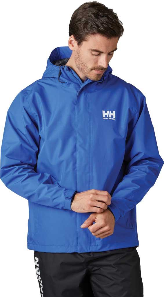 Men's Helly Hansen Seven J Jacket, , large, image 2