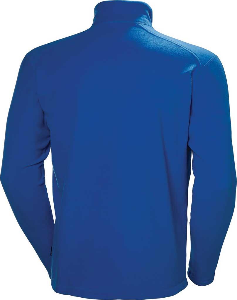 Men's Helly Hansen Daybreaker 1/2 Zip Fleece, , large, image 2