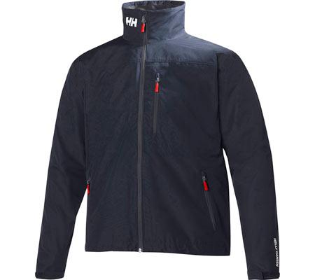 Men's Helly Hansen Crew Jacket, , large, image 1