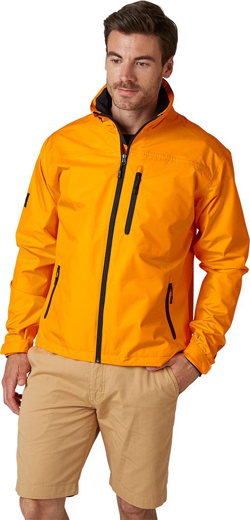 Men's Helly Hansen Crew Jacket, , large, image 3