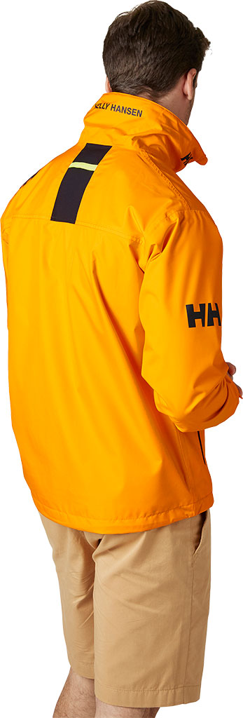 Men's Helly Hansen Crew Jacket, , large, image 4