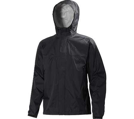Men's Helly Hansen Loke Jacket, , large, image 1