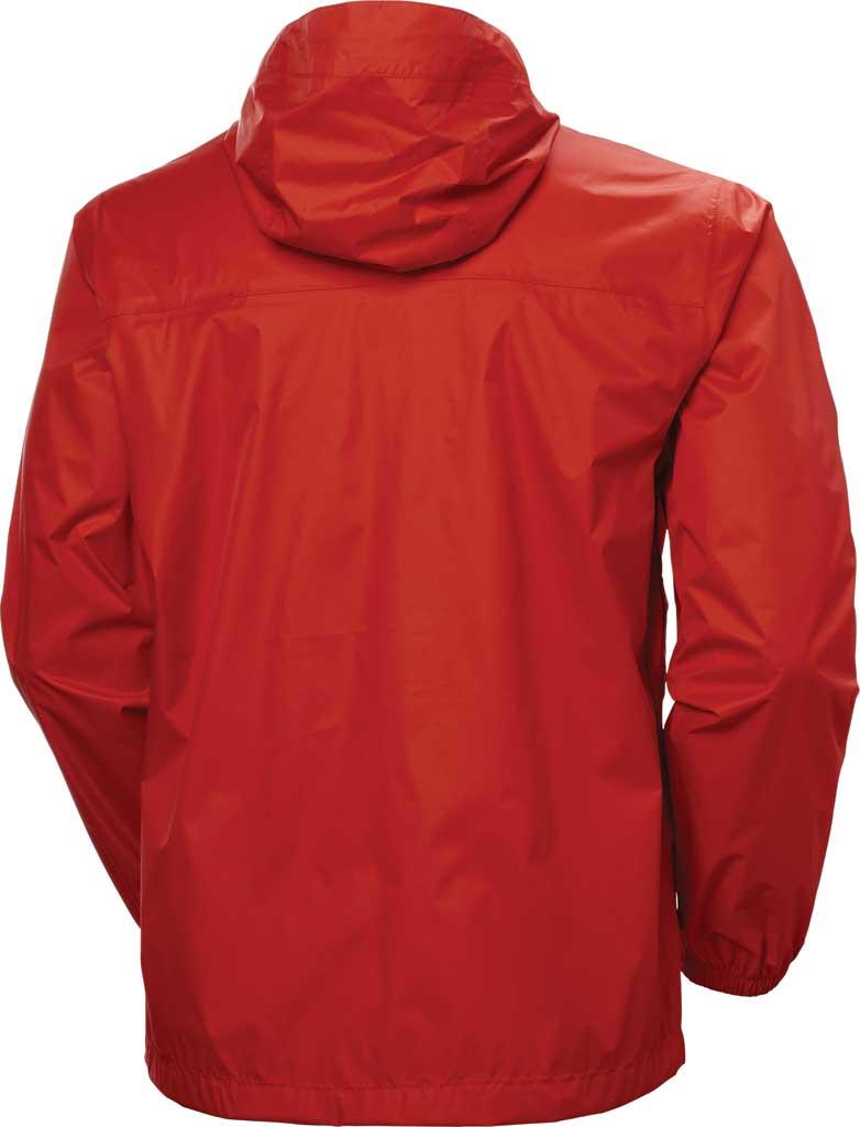 Men's Helly Hansen Loke Jacket, , large, image 2