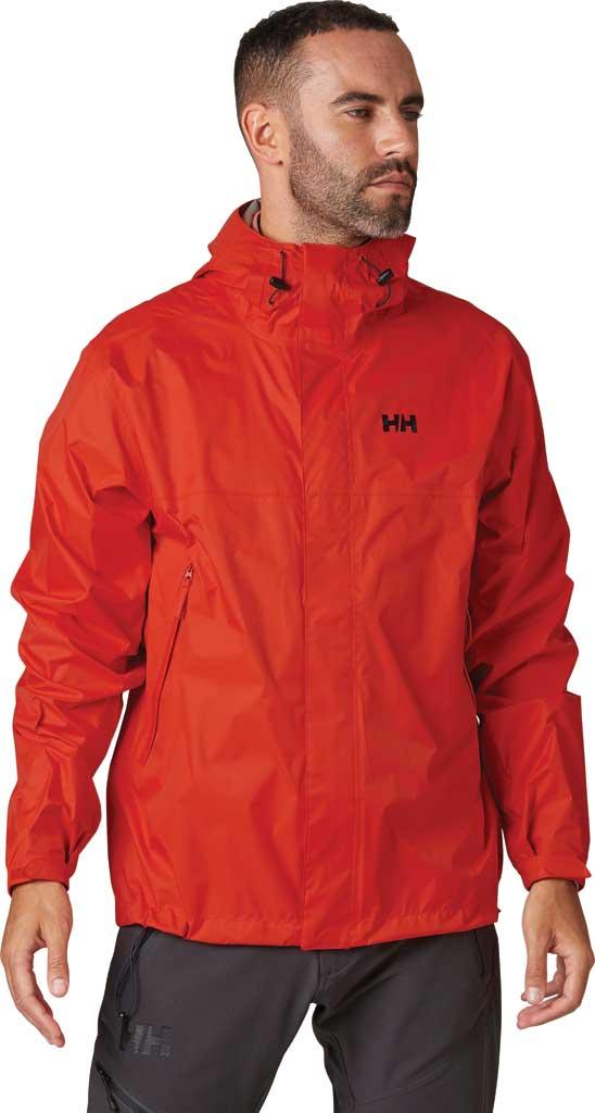 Men's Helly Hansen Loke Jacket, , large, image 3