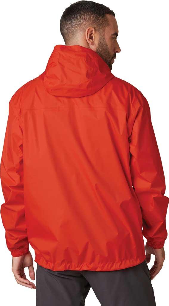 Men's Helly Hansen Loke Jacket, , large, image 4