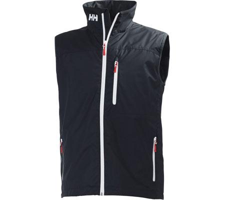 Men's Helly Hansen Crew Vest, , large, image 1