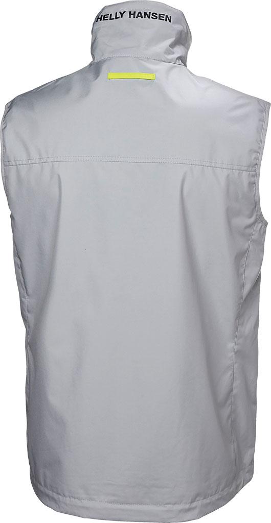 Men's Helly Hansen Crew Vest, , large, image 2
