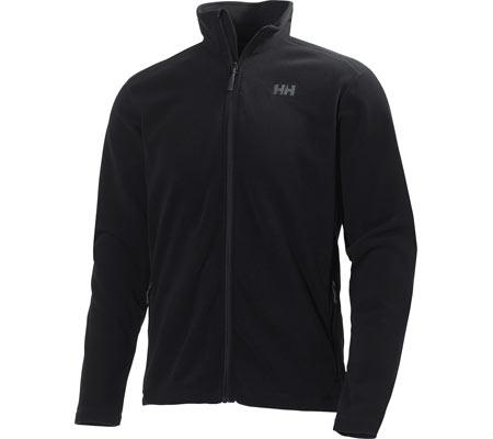 Men's Helly Hansen Daybreaker Fleece Jacket, , large, image 1