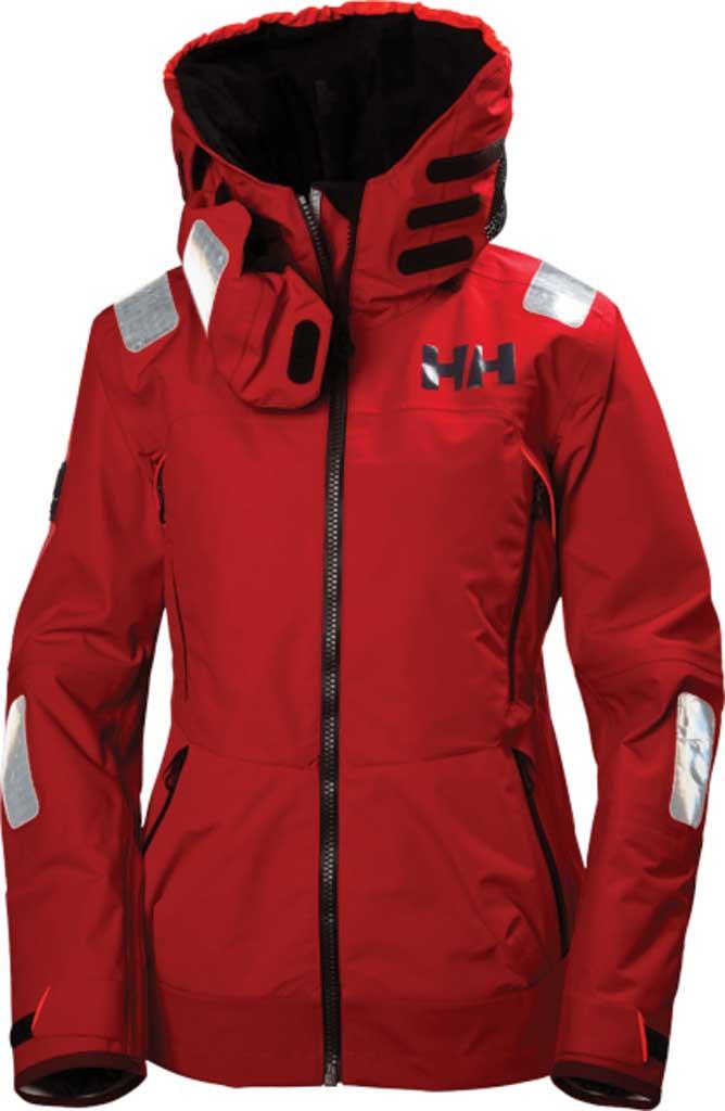 Women's Helly Hansen Aegir Race Jacket