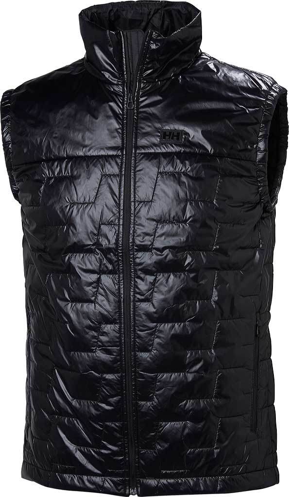 Men's Helly Hansen Lifaloft Insulator Vest, , large, image 1